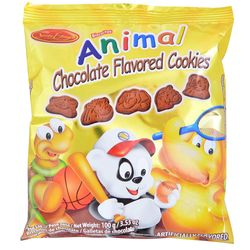 Galletitas-chocolate-Santa-Edwiges-animal