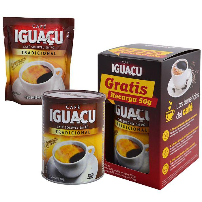 Cafe-Iguacu-tradicional-200-g--sachet-50-g