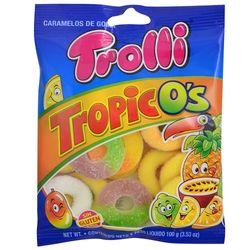 Gomitas-gelatina-Trolli-tropico-s-100-g