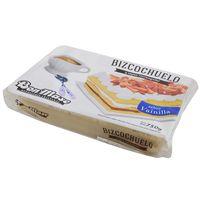 Bizcochuelo-Bon-Mase-vainilla-3-capas-750-g