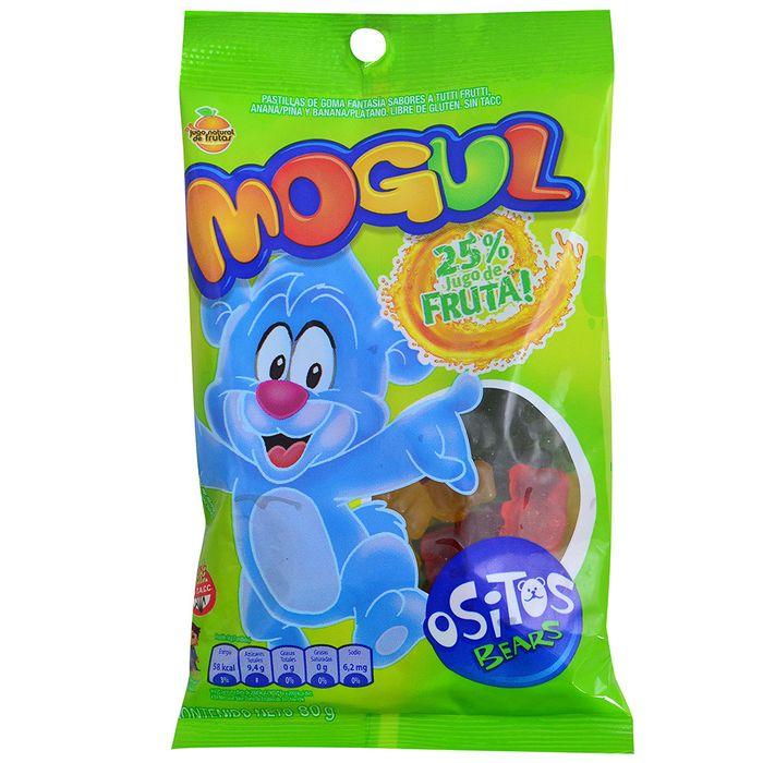Gomas-Mogul-Arcor-ositos-80-g