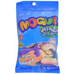 Gomas-Mogul-Arcor-dientes-80-g