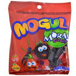 Gomas-Mogul-Arcor-moras-150-g