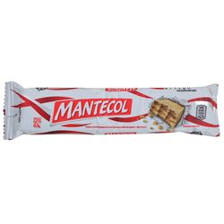Mantecol-clasico-63-g