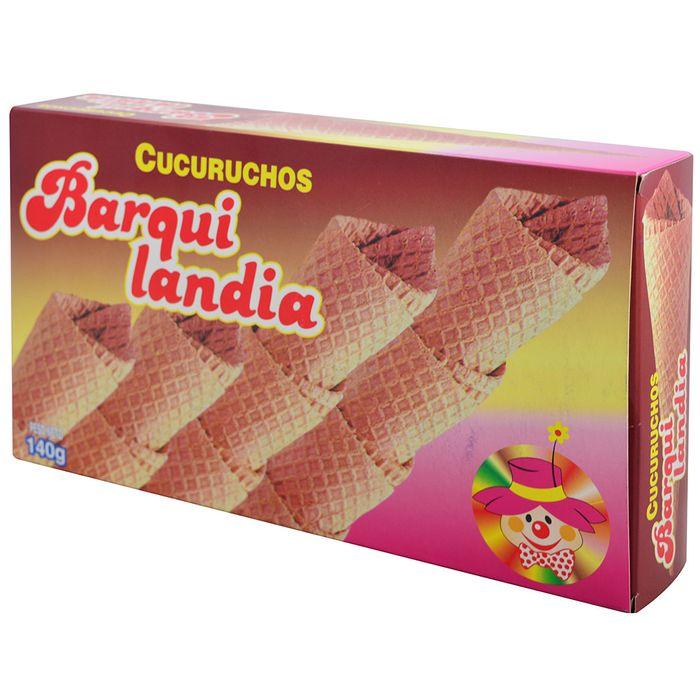 Cucuruchos-Barquilandia-6-un.-140g