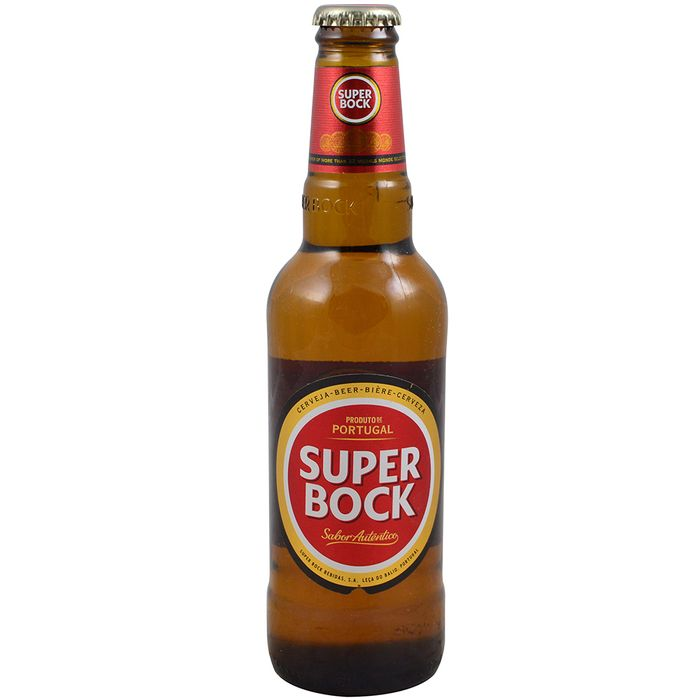Cerveza-Super-Bock-355-ml