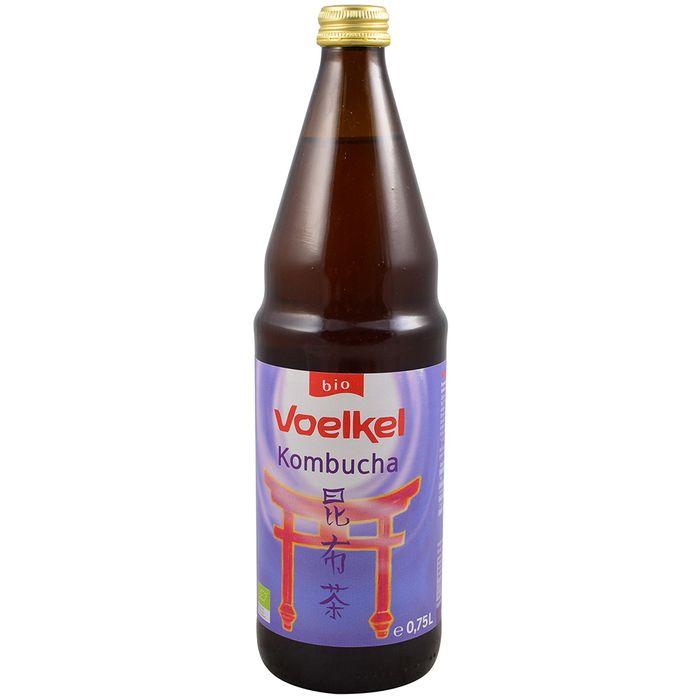 Bebida-Voelkel-kombucha-750-ml