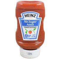 Salsa-ketchup-reducida-en-azucar-Heinz-369-g