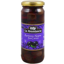 Aceitunas-negras-sin-carozo-La-Abundancia-160-g