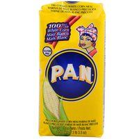 Harina-P.A.N.-de-maiz-blanco-precocido-1-kg
