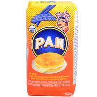 Harina-P.A.N.-de-maiz-dulce-500-g