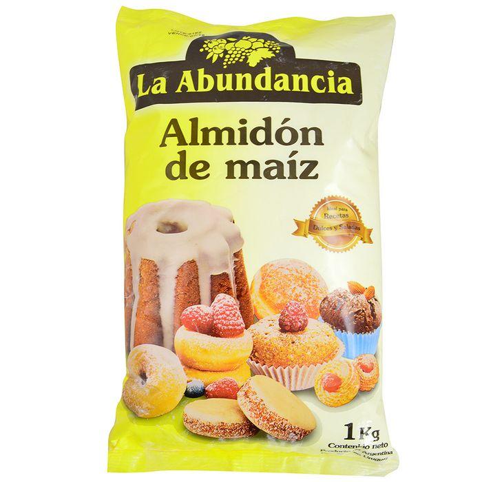 Almidon-de-maiz-La-Abundancia-1-kg