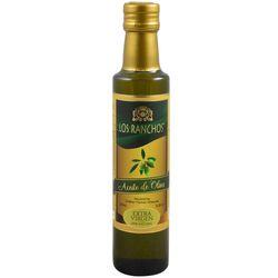 Aceite-de-oliva-extra-virgen-trivarietal-Los-ranchos-250-cc