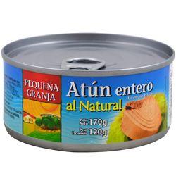 Atun-lomito-al-natural-Pequeña-Granja-170-g