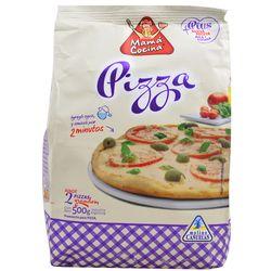 Premezcla-pizza-Mama-Cocina-500-g