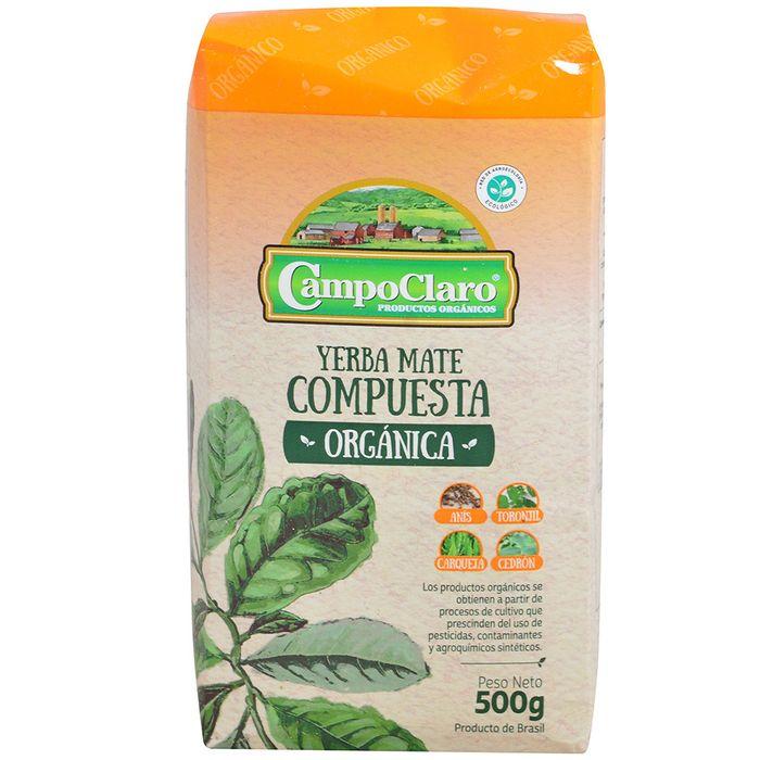 Yerba-organica-Campoclaro-compuesta-500-g