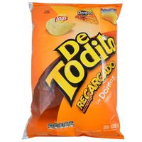 Snack-De-Todito-naranja-130-g