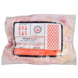 Molleja-Premium-BRASAS-al-vacio