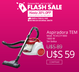 01-FLASHSALE-----------------m-flash-sale-aspiradora-349034