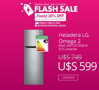 03-FLASHSALE------------m-flash-sale-heladera-349043