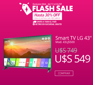04-FLASHSALE-------------m-flash-sale-smart-tv-588302