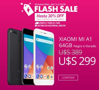 05-FLASHSALE---------------------m-flash-sale-xiaomi-699645