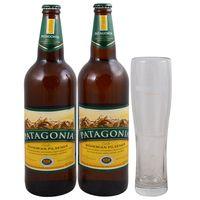 Pack-2-un.-cerveza-Patagonia-Bohemian-740-ml---vaso