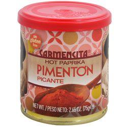 Pimenton-picante-vintage-Carmencita-75-g