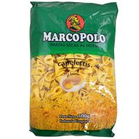 Fideo-al-huevo-capelettis-Marco-Polo-500-g