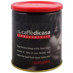 Cafe-Di-Casa-rosso-250-g
