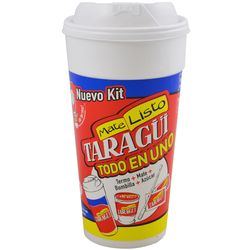 Mate-listo-Taragui-todo-en-uno-35-g