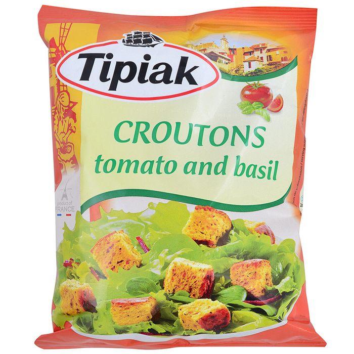 Croutons-Tipiak-tomate-y-basil-50-g