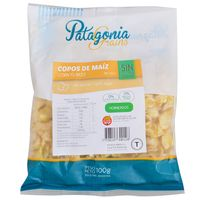 Copos-de-maiz-Patagonia-sin-gluten-100-g