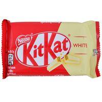 Chocolate-Kit-Kat-4-finger-white-415-g