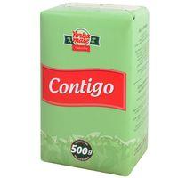 Yerba-Contigo-500-g