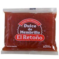 Dulce-de-membrillo-El-Retoño-250-g