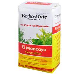 Yerba-compuesta-El-Moncayo-verse-bien-1-kg