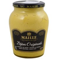 Mostaza-de-dijon-Maille-800-ml