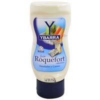 Salsa-roquefort-Ybarra-300-cc