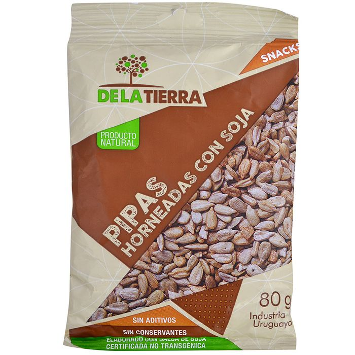 Semillas-girasol-pipas-De-la-Tierra-80-g