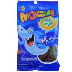 Gomas-Mogul-Arcor-tiburoncitos-80