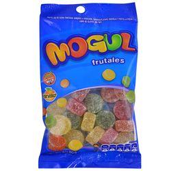 Gomas-Mogul-Arcor-frutales-80-g