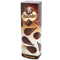 Chocolate-Chocola-s-Hamlet-crispy-cacao-125-g