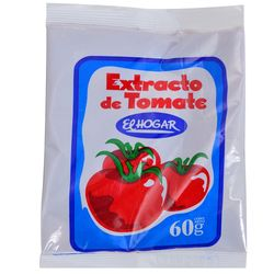 Extracto-de-tomate-el-hogar-60-g