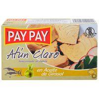 Atun-claro-en-aceite-Pay-Pay-111-g
