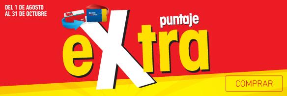 Trilogía Derecha - trologia-puntaje-extra-agosto