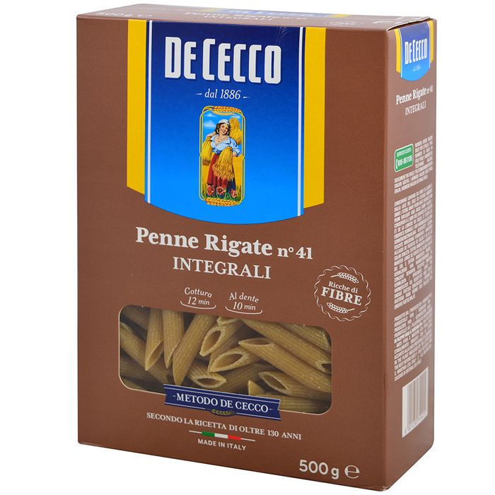 Fideo-penne-rigate-integrali-De-Cecco-500-g