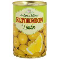 Aceitunas-El-Torreon-con-limon-130-g