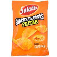 Papas-Saladix-cheddar-150-g