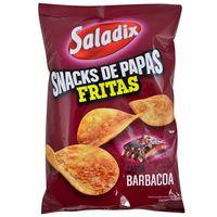 Papas-Saladix-barbacoa-150-g